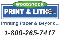 Woodstock Print & Litho