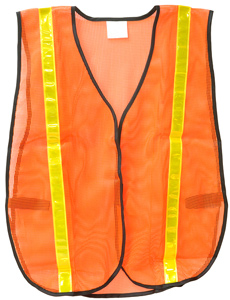 safety-vest-woodstock-print
